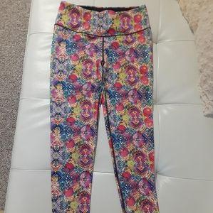 Victoria's Secret Pants & Jumpsuits - Victoria Secret Leggings